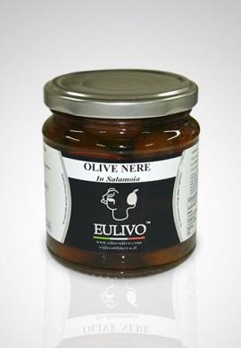 Olive nere